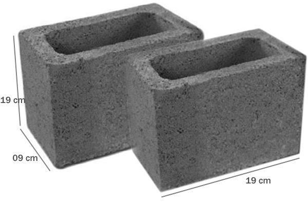 bloco-de-concreto 20 20