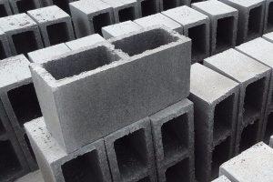 preco-bloco-de-concreto