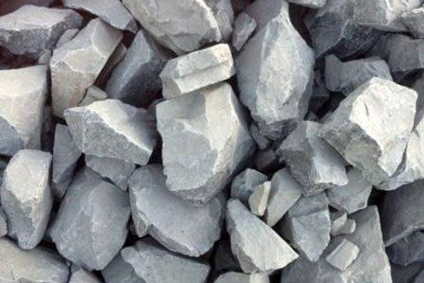 Pedra Brita 4