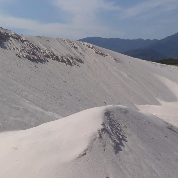 areia-de-praia