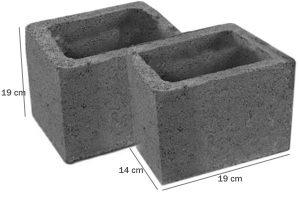 bloco--concreto 14-19