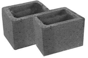 bloco-de-concreto 14-19-19