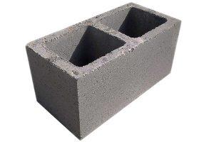 bloco-de-concreto-19-19-39