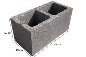 bloco-concreto-19x19x39