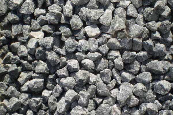 pedra-brita-1